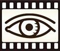Tovább a Mozgókép Mindenkié Program weboldalára